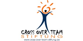 Cross-Over-Team Stiftung