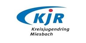 Kreisjugendring Miesbach