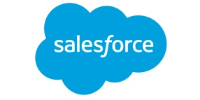 Salesforce Germany