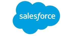 Salesforce Deutschland